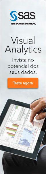 Guiajato.com