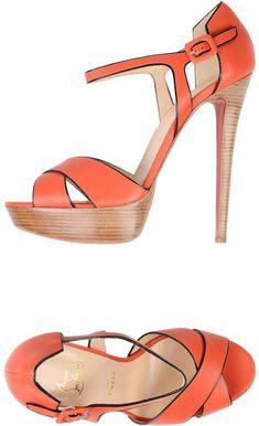 856da404621 high heels purple -- Click visit link above for more details