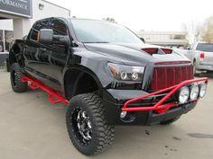 truck toyota 4x4 « Tuning ve Modifiye..future truck for sure!