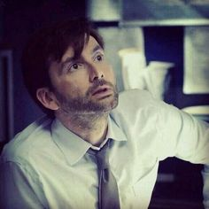 "David Tennant Pics (@david.tennant.pics) auf Instagram: ""Alec #DavidTennant #Broadchurch #AlecHardy"""