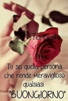 Heart Pictures, Good Morning Good Night, Love Your Life, Messages, Genere, Aldo, Persona, Hilarious, Facebook