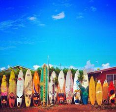 7a9aa18c5f 26 Best ❤Aloha❤ images | Aloha hawaii, Aloha sign, Aloha spirit
