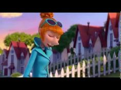 Despicable Me 2 Trailer, Opening Weekend of July 5, 2013 HD