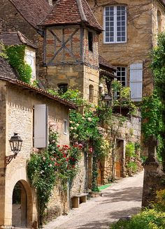 France holidays: Dordogne delights on a hunt for truffles Beautiful Places To Visit, Beautiful World, Beautiful Castles, Places To Travel, Places To See, Belle France, Holiday Places, Belle Villa, French Countryside