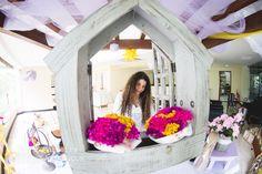 #decoração #barradatijuca #exclusivo #festas #party #riodejaneiro #criativas #personalizadas #festaxdecor #decorbyrobertadias #partyplanner  Festa X DECOR --- www.festaxdecor.com.br Planejamento de eventos exclusivos: festas personalizadas que encantam e fazem sucesso. Reconhecidas por profissionais internacionais e nacionais. ---- infantil & adulto ---- --- Decoração - Assessoria & Design --- -- atendimento@festaxdecor.com.br - Barra da Tijuca