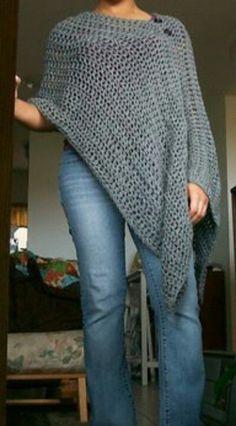 Crochet!!!!