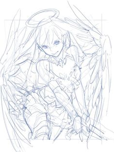 線画 Diy Craft Table craft table with storage diy Art Manga, Art Anime, Manga Drawing, Figure Drawing, Drawing Sketches, Art Drawings, Paint Photoshop, Wie Zeichnet Man Manga, Poses References