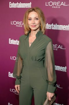 165 Best Sharon Lawrence Images Sharon Lawrence Picture Photo