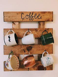 Картинка с тегом «coffee, diy, and cup»