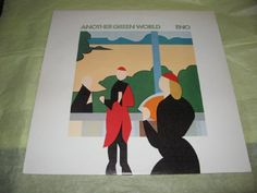 Another Green World Editions EG http://www.amazon.com/dp/B001E92U9K/ref=cm_sw_r_pi_dp_EPZKub133XMDY