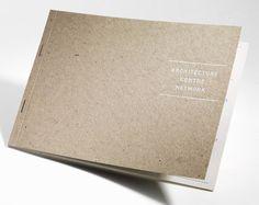 Ranch design UK, lots of nice binding examples