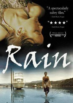 Rain $5.72