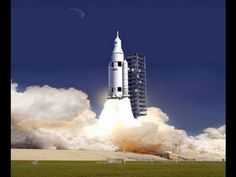 NASA administrator Charles Bolden announced the design for NASA's new heavy-lift rocket to take humans on deep space missions. The new rocket, called the Space Launch System (SLS), will carry astronauts to an asteroid and Mars.