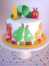 boys first birthday cake - Google Search