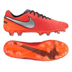 9495687b6 SoccerCorner.com Your Online store to shop for Soccer Cleats