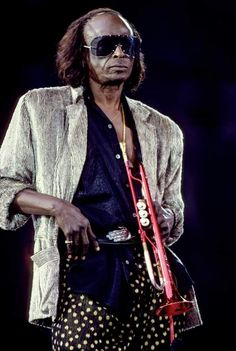 Jazz Artists, Jazz Musicians, Musician Photography, Miles Davis, Iran, Beautiful, Style, Fashion, Musica