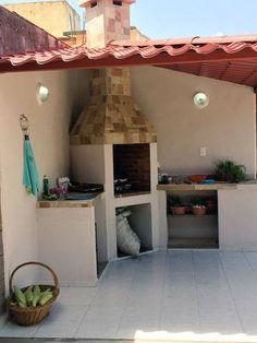 decoraciones, decoracion de hogar, hogar, jardin.