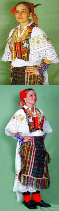 Bosanska Posavina / Bosnian Posavina