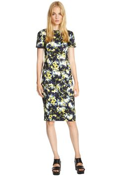 http://www.warehouse.co.uk/dark-abstract-floral-pencil/skirts/warehouse/fcp-product/6263060099