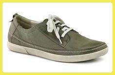 36 Femme Bottes Softline Chaussures Marron 26260 npIqwnYFW