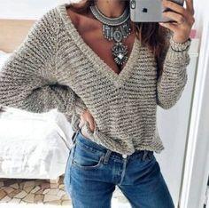 escote-jeans