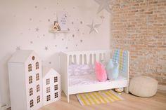 Moonlight - Modern Nursery Set Now In Stock Baby Bedroom Furniture, Large Wardrobes, Moonlight, Toddler Bed, Instagram Posts, Modern, Interiors, Home Decor, Nursery Room Ideas