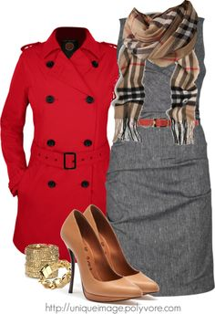"""""""NICOLE MILLER Dress"""" by uniqueimage ❤ liked on Polyvore"""