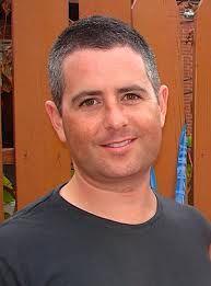 Brian Timpone, Satan's editor.