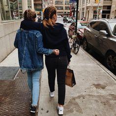 "82 Synes godt om, 4 kommentarer – Julie (@photo.julle) på Instagram: ""•shopping in New York•"""