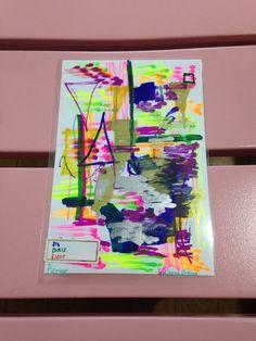 ❤️VIOLET Exhibition❤️Multimedia Produce By Yoshikazu Oshiro 2014/12/27/Saturday 12:00 PM Open   8:00 PM Close Art/Title: Picture Artwork By Yoshikazu Oshiro Price: $16           EUR13           ¥2000 Yoshikazu Oshiro Official Web Site www.yoshikazuoshiro.com Graphic Designer/Musician/Poet/Photographer/Critic/Multimedia Artist/Yoshikazu Oshiro