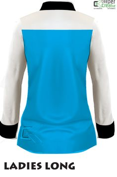 Search :baju korporat malaysia - Duo Express is a leading supplier of corporate uniform, factory uniform and t-shirt design and printing in Malaysia. Corporate Shirts, Corporate Uniforms, Dress Shirts For Women, Shirts For Girls, Clothes For Women, Long Sleeve Polo, Long Sleeve Shirts, Long Shirts, Custom Made Shirts