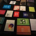 Carteles MAM 1964-2014 es una exposición compuesta por 57 carteles en donde podemos observar los temas y discursos de la escena artística mexicana.
