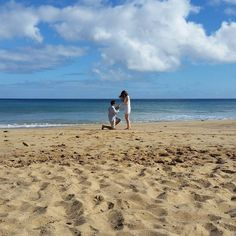#nofilter #weddingproposal #paradise #happiness #surprise #sunnyday #happy #portosanto #madeiraisland #omg #sohappy #paparazzi #momenttoremember #fairytail #loveofmylive #diamond #diamondring #needmanicure #weekendtoremember #weekendspecial by vanessa_is_matos