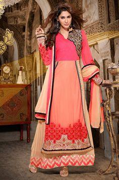 Aqwa Indian Dresses