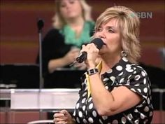 Do That In Me -  Donna Carline