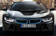 Nice BMW 2017- Cool BMW 2017: BMW i8 Elektrische en hybride auto's vergelijken op Yushift Car  Cars 2017