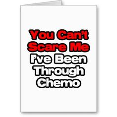 21 Best Funny Cards For Cancer Patients Images Fun Cards Funny