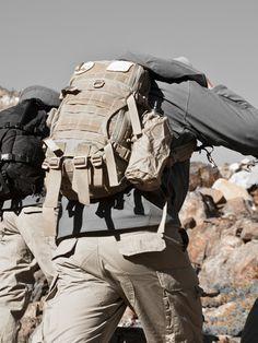 Tad gear рюкзаки какие школьные рюкзаки лучше
