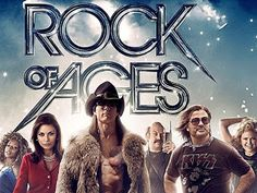 Rock Of Ages REVIEW  http://www.novastreamovie.com/2012/06/rock-of-ages.html