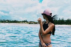 Praia,beach,Ceará, nordeste,Summer,verão, tumblr, inspiração, ideia,girl,garota,Brasil