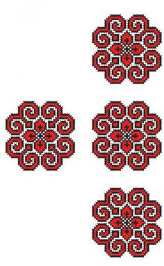 Cross Stitch Sea, Cross Stitch Cards, Cross Stitch Borders, Cross Stitch Flowers, Cross Stitch Designs, Cross Stitching, Cross Stitch Patterns, Blackwork Embroidery, Folk Embroidery
