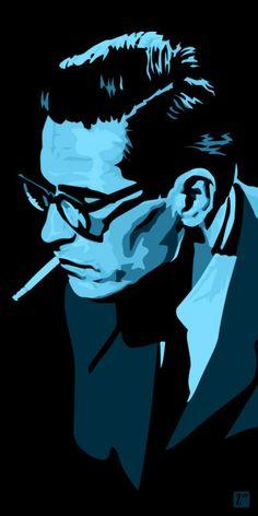 Bill Evans http://www.BillEvans.Estate http://www.BillEvans.Estate