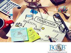 TODO SOBRE PATENTES Y MARCAS. ¿Qué puede ser una marca registrada? Puede componerse de letras, palabras, números, símbolos, dibujos y formas. También se puede usar para un empaque único, como el uso de una caja con una forma especial la cual puede calificar como marca registrada. Hologramas y otras características especialmente diseñadas para distinguir pueden ser marcas registradas. En Becerril, Coca & Becerril le invitamos a visitar nuestra página web www.bcb.com.mx, para conocer todos los…