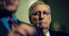 If McConnell Packs the Court on Behalf of Minority Rule, Dems Must Expand and Reform It | Common Dreams Views. McConnell epitomises all that is wrong with US politics ! The stacking of courts with lifetime appointments of Party stalwarts is a repugnant development now being done with gusto ! Democracy in the US is dead & the US inches further down the sewers !