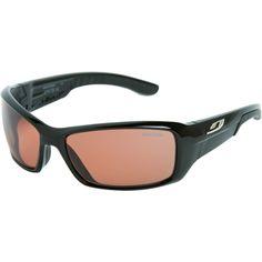 781bedb052 current favorite - Julbo Run Sunglasses - Falcon Polarized Photochromic Lens