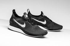 811991992478e Nike Air Zoom Mariah Flyknit Racer - 918264 001