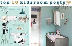 52 beste afbeeldingen van kinderkamer in 2019 child room kids