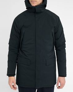norse-projects-black-black-rokkvi-20-neoshell-polartec-parka-product-4-424771484-normal.jpeg (1115×1400)