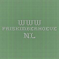www.priskimberhoeve.nl