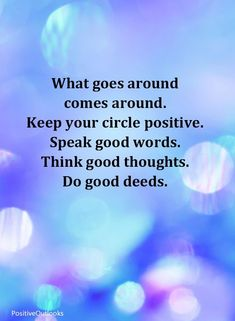 Good Deeds, Good Thoughts, Cool Words, Positivity, Sayings, Quotes, Random, Quotations, Lyrics